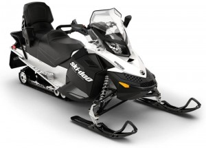 2013_ski-doo_grand_touring_sport_550_fan